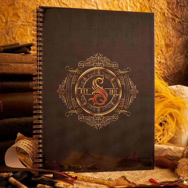 A4-notebook-SSS-Project